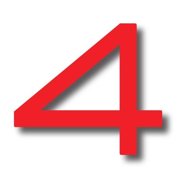 4 Tires.ca Business Reviews