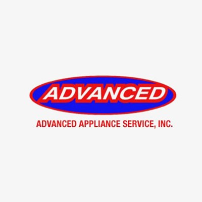 Advanced Appliance Service Inc Business Reviews