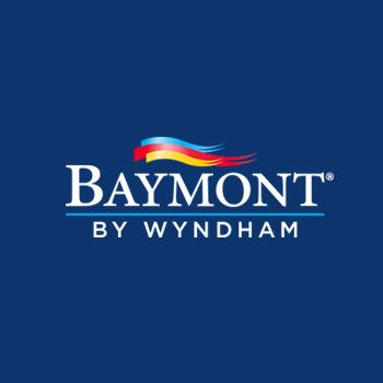 Baymont by Wyndham Springfield Business Reviews