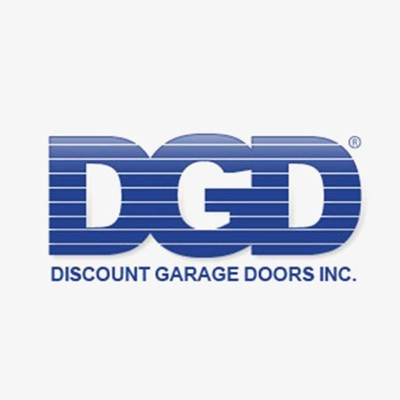 Discount Garage Doors Business Reviews