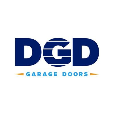 Discount Garage Doors Business Reviews