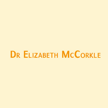 Dr Elizabeth McCorkle Business Reviews