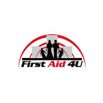First Aid 4U Inc. Business Reviews