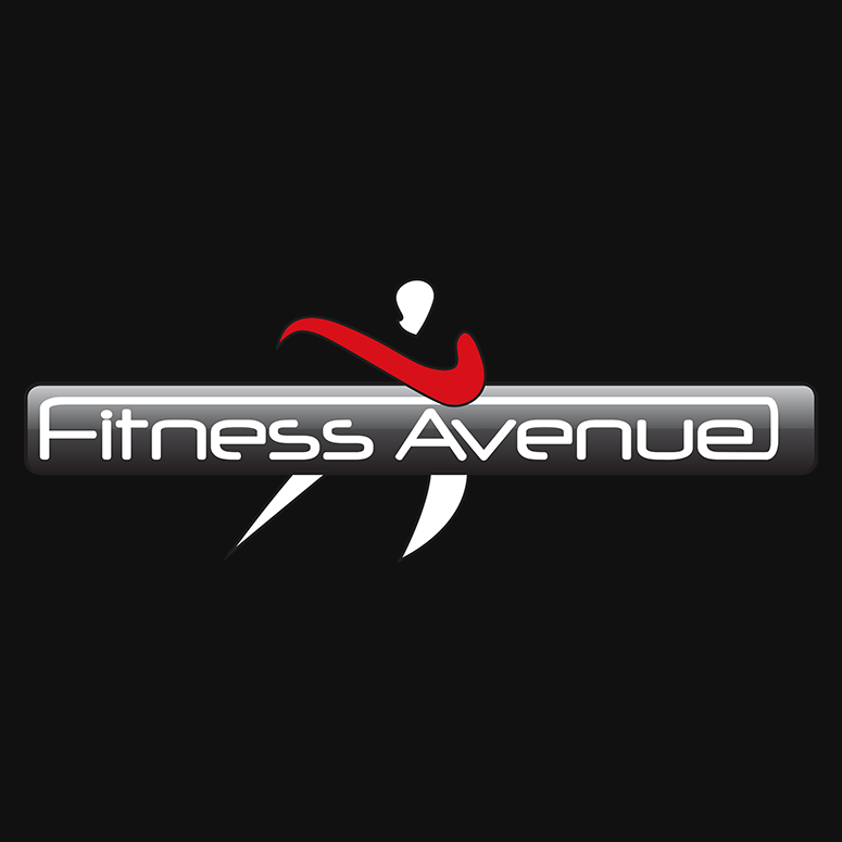 Fitness Avenue Business Reviews