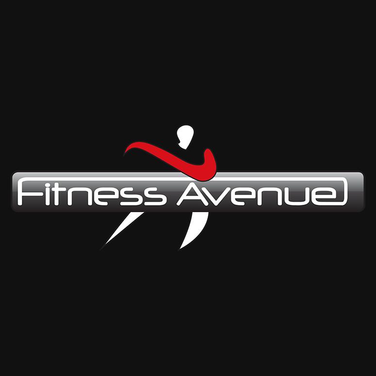 Fitness Avenue Business Reviews