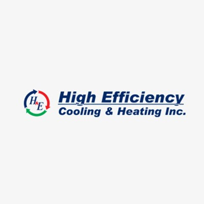 High Efficiency Cooling & Heating Inc. Business Reviews