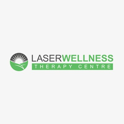 Laser Wellness Business Reviews