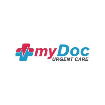myDoc Urgent Care Business Reviews