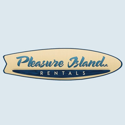 Pleasure Island Rentals Business Reviews