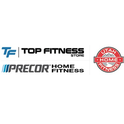 Precor Home Fitness Business Reviews