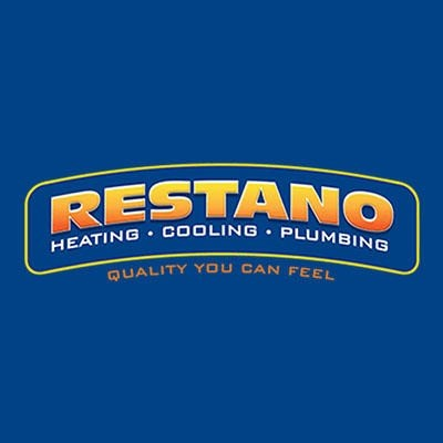 Restano Heating and Cooling Business Reviews