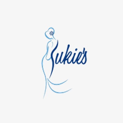 Sukie's Bridal, Tux & Alterations Business Reviews