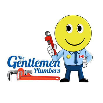 The Gentlemen Plumbers Business Reviews