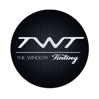The Windows Tinting Business Reviews