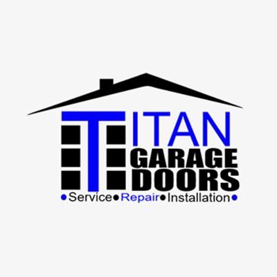 Titan Garage Doors Coquitlam Business Reviews