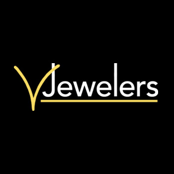 V Jewelers Business Reviews