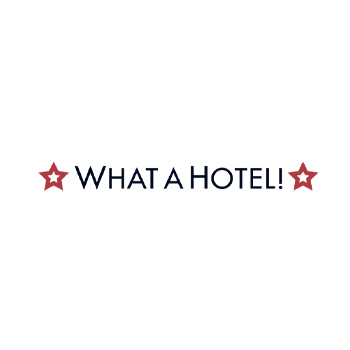 WhataHotel! Business Reviews